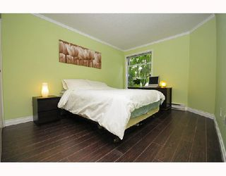 Photo 4: 112 925 W 10TH Avenue in Vancouver: Fairview VW Condo for sale (Vancouver West)  : MLS®# V714620