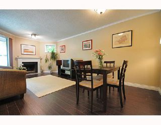Photo 9: 112 925 W 10TH Avenue in Vancouver: Fairview VW Condo for sale (Vancouver West)  : MLS®# V714620