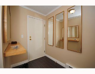 Photo 6: 112 925 W 10TH Avenue in Vancouver: Fairview VW Condo for sale (Vancouver West)  : MLS®# V714620
