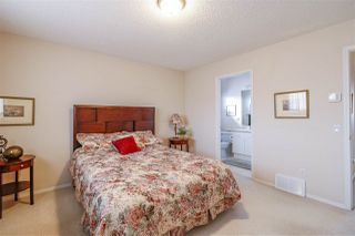 Photo 21: 8311 171 Avenue in Edmonton: Zone 28 House for sale : MLS®# E4166060