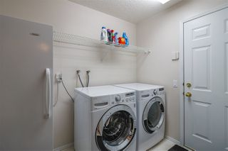 Photo 26: 8311 171 Avenue in Edmonton: Zone 28 House for sale : MLS®# E4166060