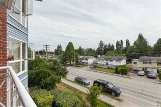 "Photo 16: 301 20245 53 Avenue in Langley: Langley City Condo for sale in ""Metro One"" : MLS®# R2391597"