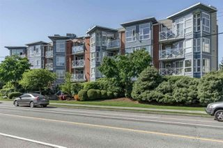 "Photo 19: 301 20245 53 Avenue in Langley: Langley City Condo for sale in ""Metro One"" : MLS®# R2391597"