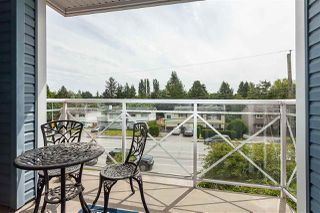 "Photo 15: 301 20245 53 Avenue in Langley: Langley City Condo for sale in ""Metro One"" : MLS®# R2391597"