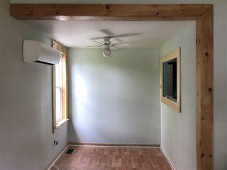 Photo 3: 29 Spruce Street in Trenton: 107-Trenton,Westville,Pictou Residential for sale (Northern Region)  : MLS®# 201918722