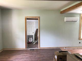 Photo 2: 29 Spruce Street in Trenton: 107-Trenton,Westville,Pictou Residential for sale (Northern Region)  : MLS®# 201918722