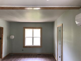 Photo 4: 29 Spruce Street in Trenton: 107-Trenton,Westville,Pictou Residential for sale (Northern Region)  : MLS®# 201918722