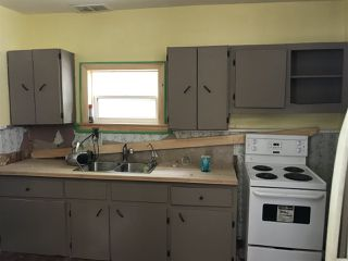 Photo 9: 29 Spruce Street in Trenton: 107-Trenton,Westville,Pictou Residential for sale (Northern Region)  : MLS®# 201918722