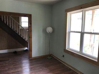 Photo 5: 29 Spruce Street in Trenton: 107-Trenton,Westville,Pictou Residential for sale (Northern Region)  : MLS®# 201918722