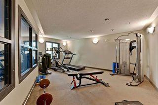 Photo 20: 2312 9357 SIMPSON Drive in Edmonton: Zone 14 Condo for sale : MLS®# E4168714
