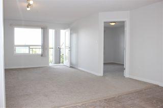 Photo 2: 2312 9357 SIMPSON Drive in Edmonton: Zone 14 Condo for sale : MLS®# E4168714
