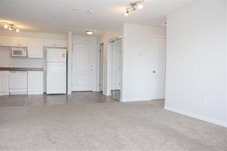 Photo 4: 2312 9357 SIMPSON Drive in Edmonton: Zone 14 Condo for sale : MLS®# E4168714
