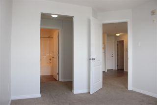 Photo 11: 2312 9357 SIMPSON Drive in Edmonton: Zone 14 Condo for sale : MLS®# E4168714