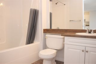 Photo 17: 2312 9357 SIMPSON Drive in Edmonton: Zone 14 Condo for sale : MLS®# E4168714