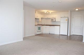Photo 6: 2312 9357 SIMPSON Drive in Edmonton: Zone 14 Condo for sale : MLS®# E4168714