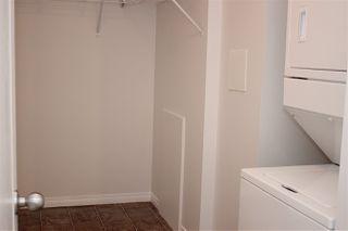 Photo 19: 2312 9357 SIMPSON Drive in Edmonton: Zone 14 Condo for sale : MLS®# E4168714