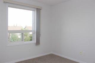 Photo 15: 2312 9357 SIMPSON Drive in Edmonton: Zone 14 Condo for sale : MLS®# E4168714