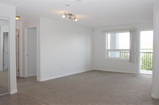 Photo 3: 2312 9357 SIMPSON Drive in Edmonton: Zone 14 Condo for sale : MLS®# E4168714