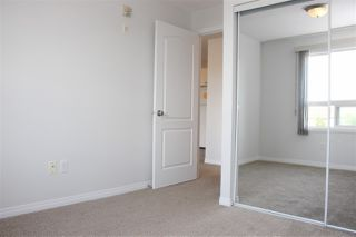 Photo 16: 2312 9357 SIMPSON Drive in Edmonton: Zone 14 Condo for sale : MLS®# E4168714