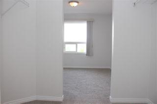 Photo 13: 2312 9357 SIMPSON Drive in Edmonton: Zone 14 Condo for sale : MLS®# E4168714