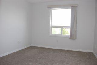 Photo 12: 2312 9357 SIMPSON Drive in Edmonton: Zone 14 Condo for sale : MLS®# E4168714