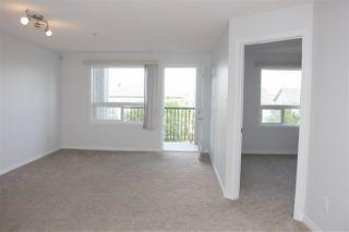 Photo 10: 2312 9357 SIMPSON Drive in Edmonton: Zone 14 Condo for sale : MLS®# E4168714