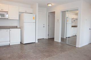 Photo 7: 2312 9357 SIMPSON Drive in Edmonton: Zone 14 Condo for sale : MLS®# E4168714