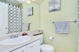 "Photo 16: 75 20881 87 Avenue in Langley: Walnut Grove Townhouse for sale in ""Kew Gardens"" : MLS®# R2395685"