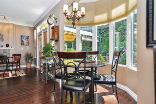 "Photo 5: 75 20881 87 Avenue in Langley: Walnut Grove Townhouse for sale in ""Kew Gardens"" : MLS®# R2395685"