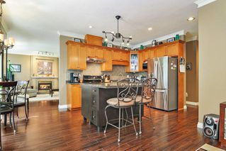 "Photo 7: 75 20881 87 Avenue in Langley: Walnut Grove Townhouse for sale in ""Kew Gardens"" : MLS®# R2395685"
