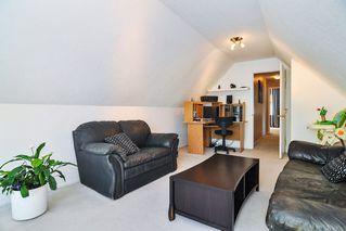 "Photo 14: 75 20881 87 Avenue in Langley: Walnut Grove Townhouse for sale in ""Kew Gardens"" : MLS®# R2395685"