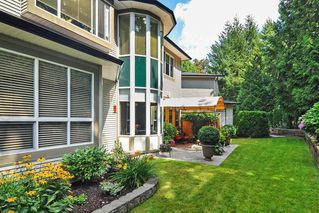 "Photo 20: 75 20881 87 Avenue in Langley: Walnut Grove Townhouse for sale in ""Kew Gardens"" : MLS®# R2395685"
