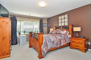 "Photo 10: 75 20881 87 Avenue in Langley: Walnut Grove Townhouse for sale in ""Kew Gardens"" : MLS®# R2395685"