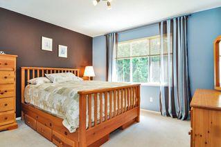 "Photo 17: 75 20881 87 Avenue in Langley: Walnut Grove Townhouse for sale in ""Kew Gardens"" : MLS®# R2395685"