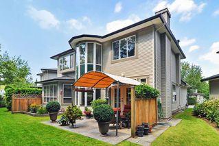 "Photo 19: 75 20881 87 Avenue in Langley: Walnut Grove Townhouse for sale in ""Kew Gardens"" : MLS®# R2395685"