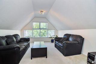 "Photo 13: 75 20881 87 Avenue in Langley: Walnut Grove Townhouse for sale in ""Kew Gardens"" : MLS®# R2395685"