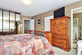 "Photo 11: 75 20881 87 Avenue in Langley: Walnut Grove Townhouse for sale in ""Kew Gardens"" : MLS®# R2395685"