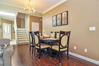 "Photo 4: 75 20881 87 Avenue in Langley: Walnut Grove Townhouse for sale in ""Kew Gardens"" : MLS®# R2395685"