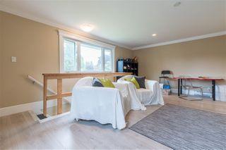 Photo 13: 12625 24 Avenue in Surrey: Crescent Bch Ocean Pk. House 1/2 Duplex for sale (South Surrey White Rock)  : MLS®# R2395697