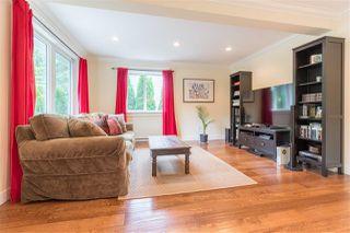 Photo 9: 12625 24 Avenue in Surrey: Crescent Bch Ocean Pk. House 1/2 Duplex for sale (South Surrey White Rock)  : MLS®# R2395697