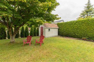 Photo 18: 12625 24 Avenue in Surrey: Crescent Bch Ocean Pk. House 1/2 Duplex for sale (South Surrey White Rock)  : MLS®# R2395697