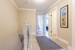 Photo 10: 12625 24 Avenue in Surrey: Crescent Bch Ocean Pk. House 1/2 Duplex for sale (South Surrey White Rock)  : MLS®# R2395697