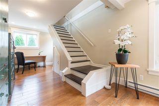 Photo 11: 12625 24 Avenue in Surrey: Crescent Bch Ocean Pk. House 1/2 Duplex for sale (South Surrey White Rock)  : MLS®# R2395697