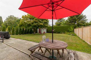 Photo 19: 12625 24 Avenue in Surrey: Crescent Bch Ocean Pk. House 1/2 Duplex for sale (South Surrey White Rock)  : MLS®# R2395697