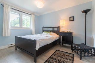 Photo 17: 12625 24 Avenue in Surrey: Crescent Bch Ocean Pk. House 1/2 Duplex for sale (South Surrey White Rock)  : MLS®# R2395697