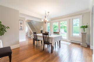 Photo 5: 12625 24 Avenue in Surrey: Crescent Bch Ocean Pk. House 1/2 Duplex for sale (South Surrey White Rock)  : MLS®# R2395697