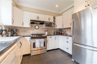 Photo 7: 12625 24 Avenue in Surrey: Crescent Bch Ocean Pk. House 1/2 Duplex for sale (South Surrey White Rock)  : MLS®# R2395697