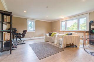 Photo 12: 12625 24 Avenue in Surrey: Crescent Bch Ocean Pk. House 1/2 Duplex for sale (South Surrey White Rock)  : MLS®# R2395697