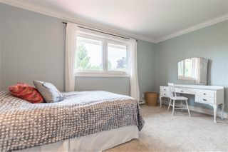 Photo 15: 12625 24 Avenue in Surrey: Crescent Bch Ocean Pk. House 1/2 Duplex for sale (South Surrey White Rock)  : MLS®# R2395697