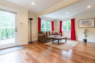 Photo 8: 12625 24 Avenue in Surrey: Crescent Bch Ocean Pk. House 1/2 Duplex for sale (South Surrey White Rock)  : MLS®# R2395697